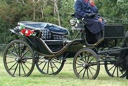 Horse Drawn Victoria Carriage.jpg